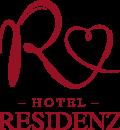 Residenz_Logo_nachgesetzt